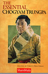 The Essential Chogyam Trungpa