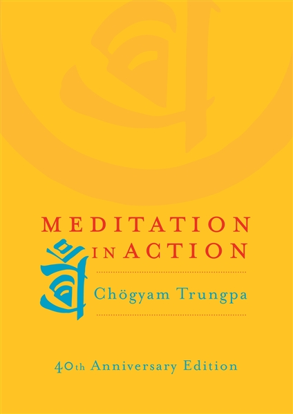 prayer and meditation action or inaction Where can i learn about teaching contemplative prayer or meditation to the work of the center for action and contemplation is possible only because of friends.