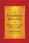 The Shambhala Principle- Softcover
