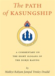 The Path of Kasungship