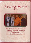 Living Peace DVD