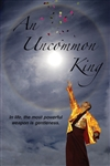 An Uncommon King DVD Educational/ Institutional