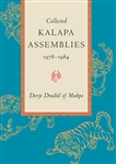 Collected Kalapa Assemblies 1978-1984 eBook