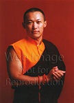 Sakyong Photo - Standing - 8x10