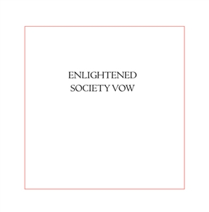 Enlightened Society Vow