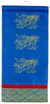 "Dragon Dignity Banner 11""x 24"" (SMALL)"